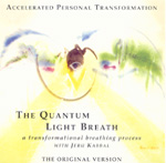 The original Quantum Light Breath